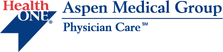 Aspen Medical Group